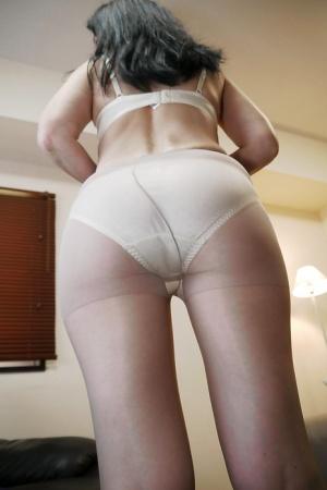 Milfs in panties and stockings Free Panty Pantyhose Sex And Hot Panties Porn At All Panty Pics Com